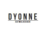 dyonne-catwalkcoach
