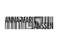 anna-marie-jansen