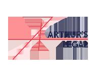 arthurs-legal
