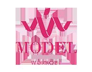 model-workout